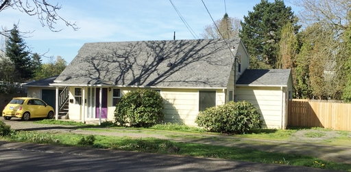 House for Rent, Beaverton Oregon